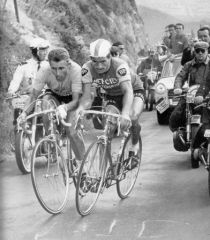 Jacques_Anquetil___Raymond_Poulidor.jpg
