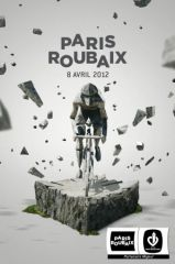 Paris-Roubaix_2012.jpg