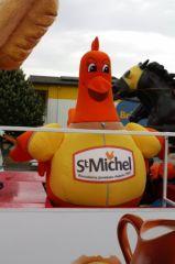 StMichel 2010