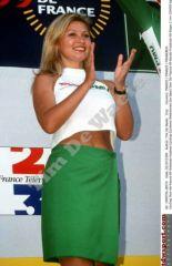 Hotesse PMU (1999)