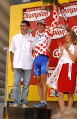 2003_Virenque_podium.JPG