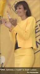 Astrid Orioux (Crédit Lyonnais 2004)