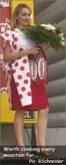 Hotesse Champion (2004)