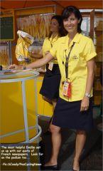 Emilie Moreau (LCL 2005)