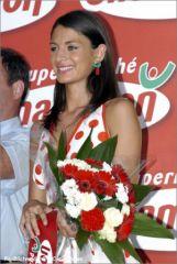 Hotesse Champion (2005)