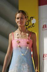 Hotesse Brandt (2006)