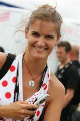 Claude Hermann (Champion, 2006)