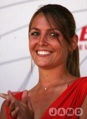 Emmanuelle Laurençot (Brandt 2007)