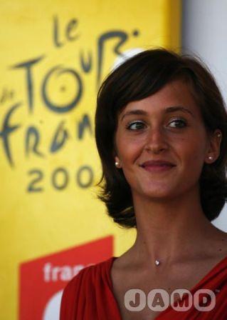 Marie Sobredo (Brandt 2007)