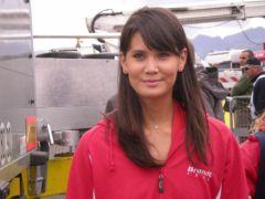 Laura Fasquel (Brandt 2007)