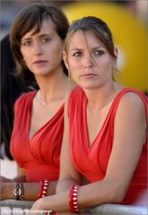 Marie et Emmanuelle (Brandt 2007)
