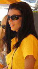 Marie-Alexie Bazerque (LCL 2007)