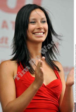 Laura Leturgie (Brandt)