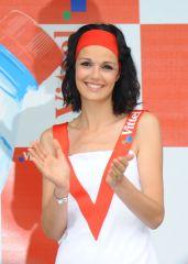 Astrid Orioux (Vittel 2009)