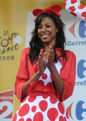 Eméné Nyamé (Carrefour)