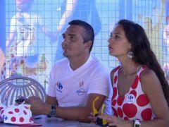 Ellyn Bermejo (Carrefour 2009)