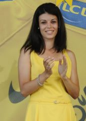 Marie-Alexie Bazerque (LCL)