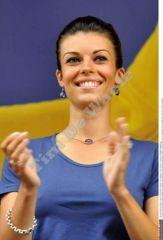Marie-Alexie Bazerque (LCL 2009)