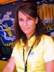 Violaine Reynier (LCL)