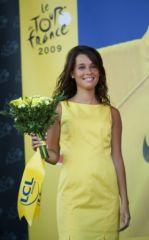 Violaine Reynier (LCL 2009)
