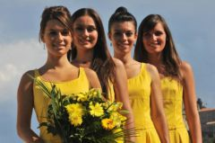 Hotesses LCL (2009)