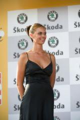Laura (Skoda 2010)