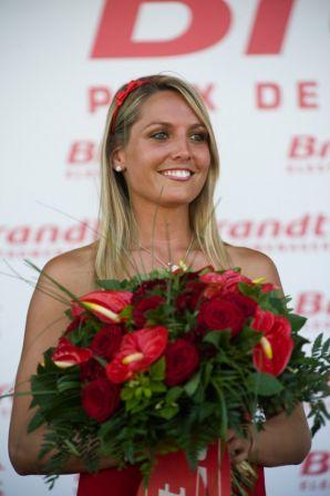Emmanuelle (Brandt 2010)