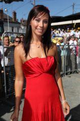 Laura Léturgie (Brandt 2010)