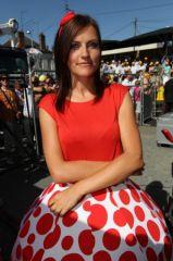 Charlotte Viandaz (Carrefour 2010)