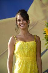 Violaine Reynier (LCL 2010)