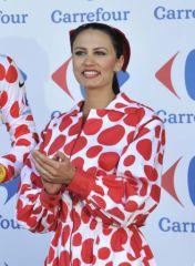 Ellyn Bermejo (Carrefour 2011)