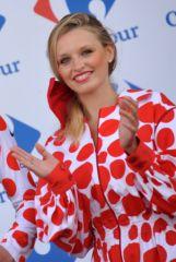 Armonie Jenton (Carrefour 2011)