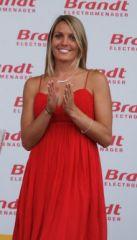 Emmanuelle (Brandt 2011)