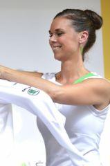 Laura Antoine (Skoda 2012)