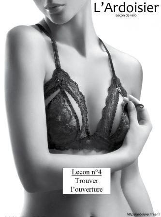 lecon_no4.jpg