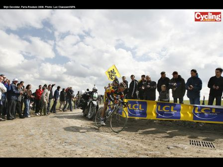cycling_paris_roubaix_2008_1280_960.jpg